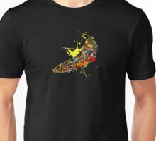 Donkey kong retro Banana ! Unisex T-Shirt