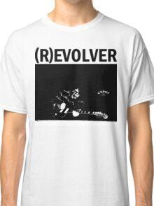 (R)EVOLVER print Classic T-Shirt