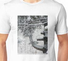 Winter Storm Thor 2015 Unisex T-Shirt