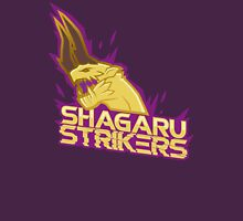 Monster Hunter All Stars - Shagaru Strikers Unisex T-Shirt