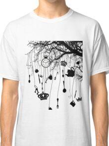 Tree of Wonders Classic T-Shirt