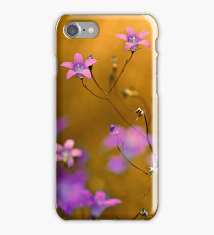 Lovely iPhone Case/Skin