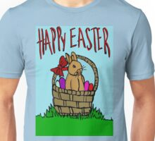 sweet Easter Unisex T-Shirt