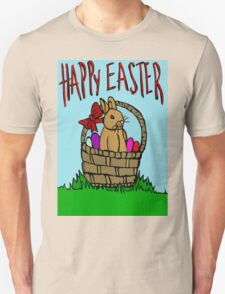 sweet Easter T-Shirt
