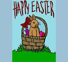 sweet Easter Unisex T-Shirt