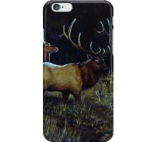 """Forest Royalty"" iPhone Case/Skin"