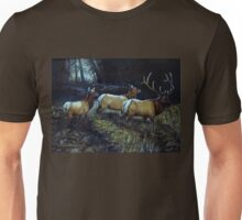 """""""Forest Royalty"""" Unisex T-Shirt"""