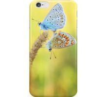 L.O.V.E. iPhone Case/Skin
