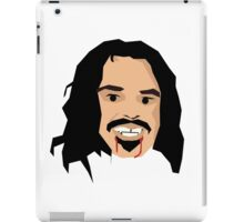 Vladislav - What We Do in the Shadows iPad Case/Skin