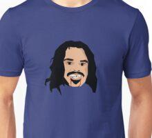 Vladislav - What We Do in the Shadows Unisex T-Shirt