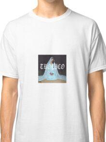 LALALALNA Classic T-Shirt