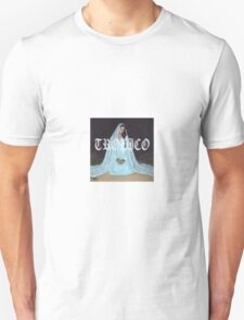 LALALALNA T-Shirt