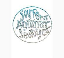 surfers against sewage Unisex T-Shirt