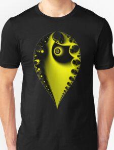 Hive II Unisex T-Shirt