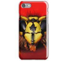 Ferrari iPhone Case/Skin