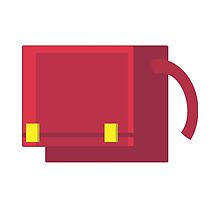 School Satchel EmojiOne Emoji by emoji