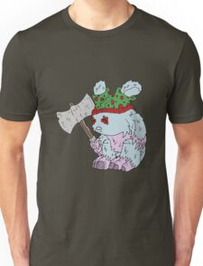 monster army: foot soldier... Unisex T-Shirt