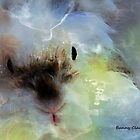 Just Fluff by Bunny Clarke