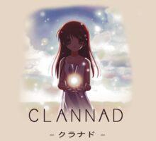 Clannad T-Shirt