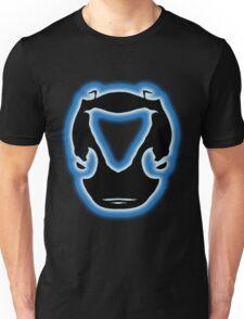 Alien Type Thing Unisex T-Shirt