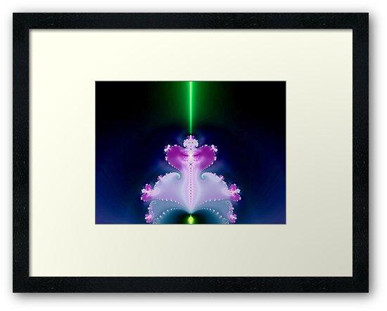 Magic Lamp   by LjMaxx