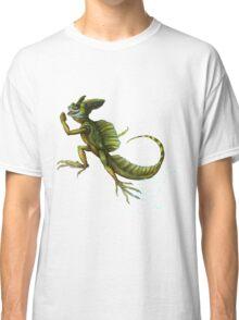 Basilisk Classic T-Shirt