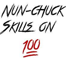 chucks by SketchyDesigns
