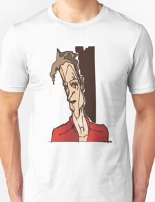 Lonely Man T-Shirt
