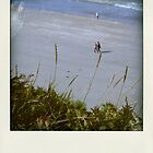 Faux-polaroids - Travelling (41) by Pascale Baud