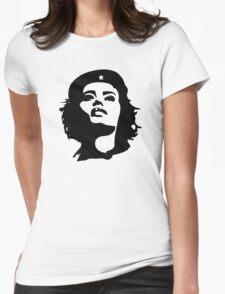 Woman Revolution T-Shirt