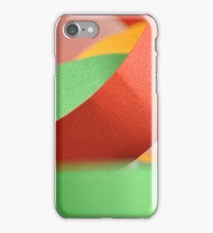 Macro Photography  iPhone Case/Skin