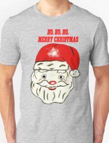 HO HO HO MERRY CHISTMAS T-Shirt