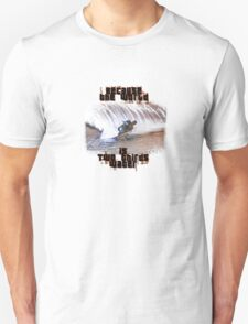 Water ski T T-Shirt