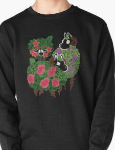 Plant Ram-iliars T-Shirt