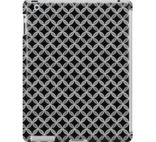 Chainmail! iPad Case/Skin