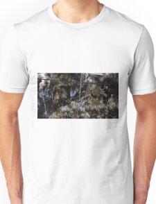Blue Skies 003 Unisex T-Shirt