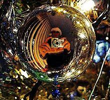 Merry Xmas! by Alessandro Florelli