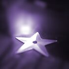 The stars come crashing down by schizomania