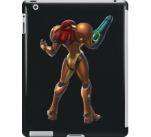 Samus iPad Case/Skin