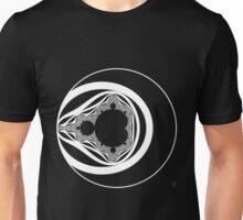 Clasic I Unisex T-Shirt