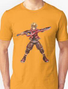 Shulk T-Shirt