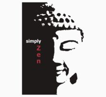 Simply Zen 2 by SFDesignstudio