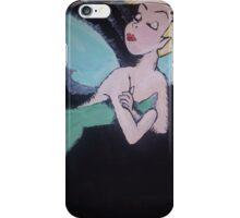 tink iPhone Case/Skin