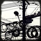 OLD SHANGHAI - High Speed Development by moderatefanatic