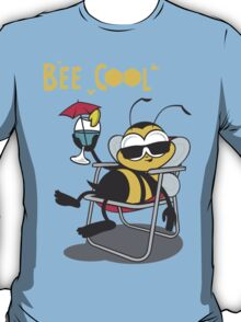 Bee Cool! T-Shirt