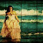 Ocean Walk by mekea