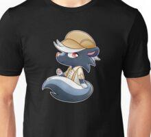 Kicks Unisex T-Shirt
