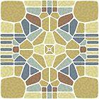 Central core by enriquev242