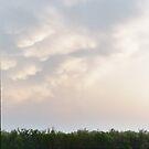 sky by bonniedawn