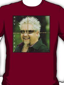 Guy Fieri T-Shirt